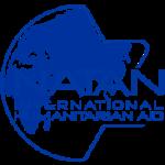 לוגו נתן