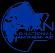 Natan-Logo