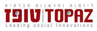 logo2TopazSofi2