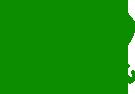 לוגו שתיל